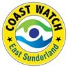 Coast Watch